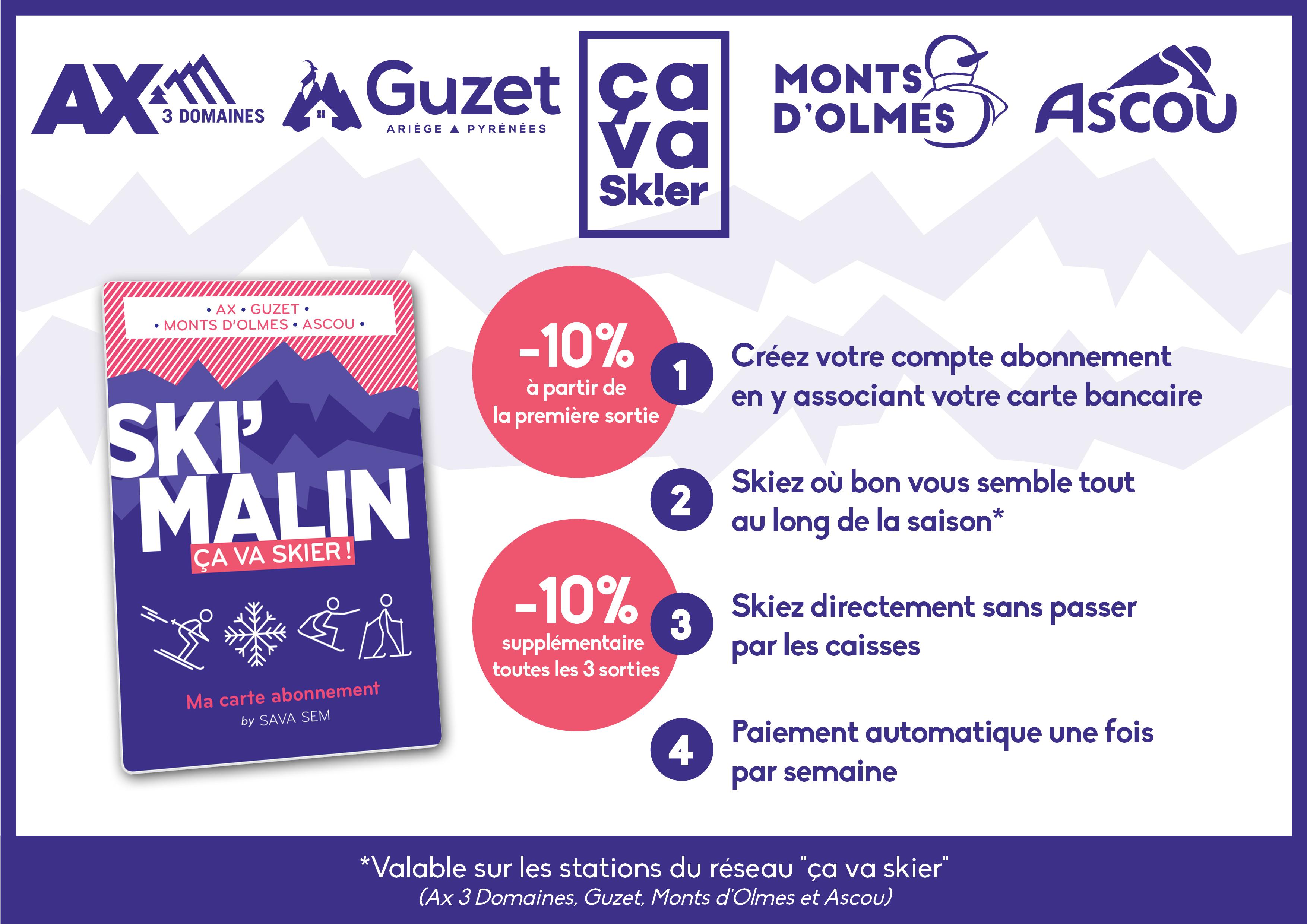 carte reduction forfait ski Forfaits de ski   Vente en Ligne Officielle   Achat Rechargement